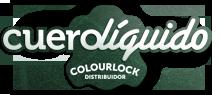 BLOG CUERO LÍQUIDO – COLOURLOCK